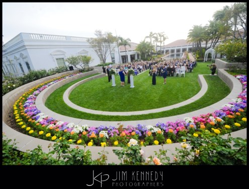 southern-california-wedding-photographer-Jim-kennedy-photographer-roya-charles_0018