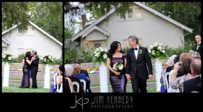southern-california-wedding-photographer-Jim-kennedy-photographer-roya-charles_0019