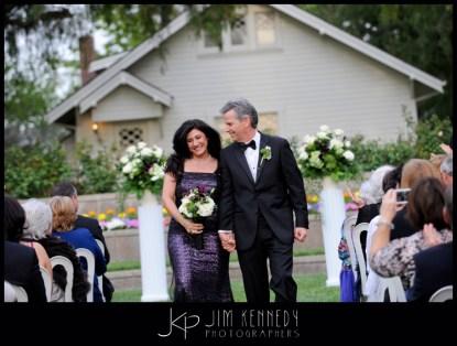 southern-california-wedding-photographer-Jim-kennedy-photographer-roya-charles_0020