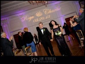 southern-california-wedding-photographer-Jim-kennedy-photographer-roya-charles_0033