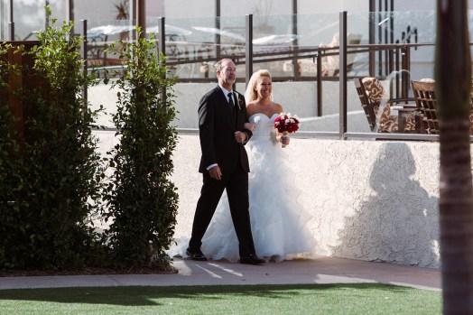 newport beach marriott wedding 14