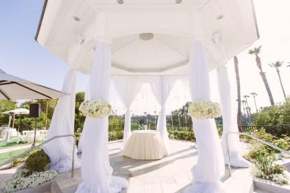 newport beach marriott wedding 9