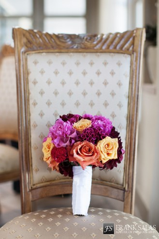 turnip rose promenade wedding 3