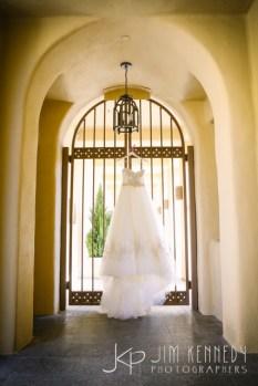 marbella-country-club-wedding-001