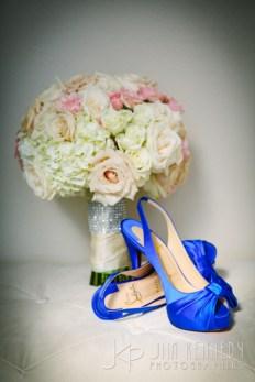 marbella-country-club-wedding-003