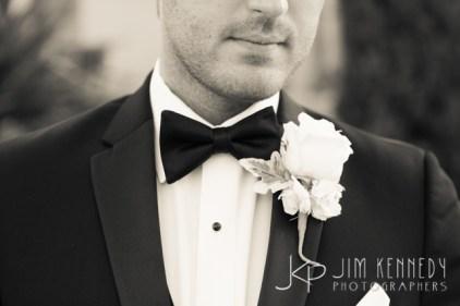 marbella-country-club-wedding-053