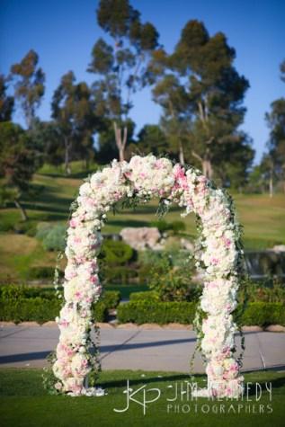 marbella-country-club-wedding-073