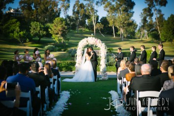 marbella-country-club-wedding-093