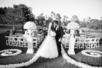 marbella-country-club-wedding-096