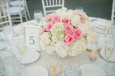 marbella-country-club-wedding-139