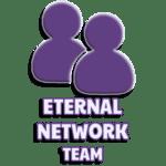 Логото за Група на EternalNetwork™