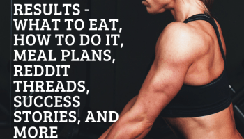 4:3 Diet Success Stories with Before and After Results