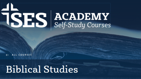 SES Academy