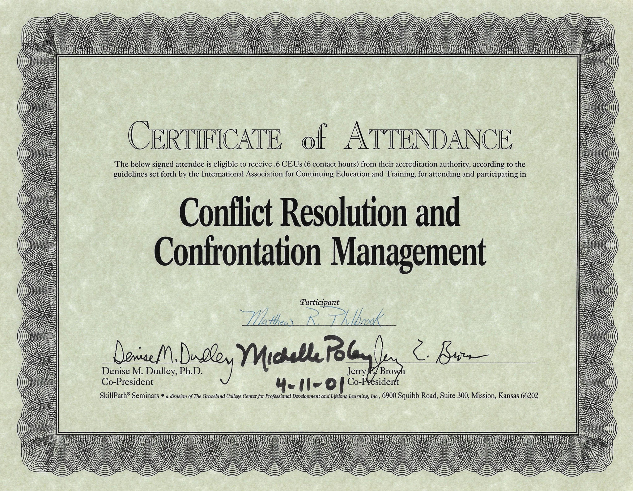 Certificates certificates before 2017 pre cybersecurity 1betcityfo Gallery