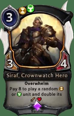 siraf_crownwatch_hero