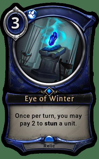 eyeofwinter