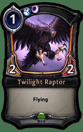 twilightraptor