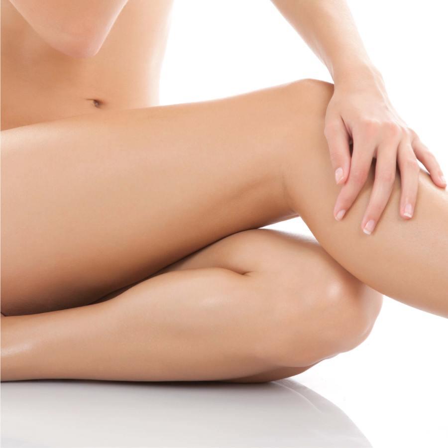 promo tratamiento corporal reductor y modelador