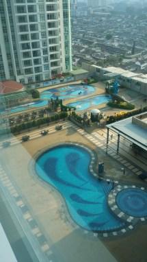 Ksl Hotel & Resort Johor Bahru Eternityadventures