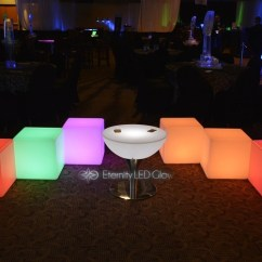 Led Table And Chairs The Chair Salon Spa Furniture Rentals Light Up Glow Eternity Dsc030333 Dsc026666 Dsc018111 Dsc023777 Dsc02399 Dsc016777 Dsc035999 Dsc036000 Dsc0356 Dsc016000 Dsc015999 Dsc014999