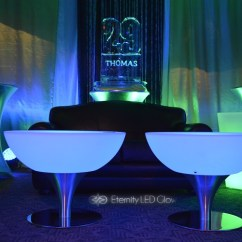 Led Table And Chairs Desk Chair Tesco Furniture Rentals Light Up Glow Eternity Dsc030333 Dsc026666 Dsc018111 Dsc023777 Dsc02399 Dsc016777