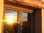 el sol nos despierta 3