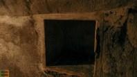 Refugio 307 pertenencias 1