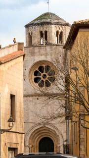 Girona-112