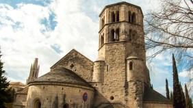 Girona-126