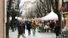 Girona-14