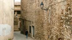 Girona-158