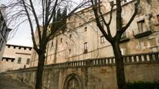 Girona-19