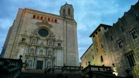 Girona-33