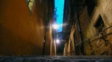 Girona-37
