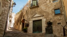 Girona-60