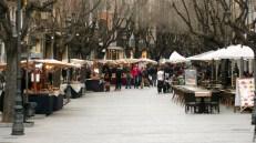 Girona-9