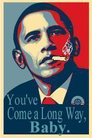 obamacannabis