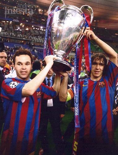 andres-iniesta-y-puyol-champions