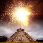 2012: Não Haverá o 'Fim do Mundo'