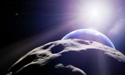 neo_earth-250x150