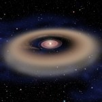 Pode haver vida em exoplanetas que orbitam estrelas maiores que o Sol?