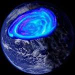 O campo magnético da Terra é mais antigo do que pensávamos
