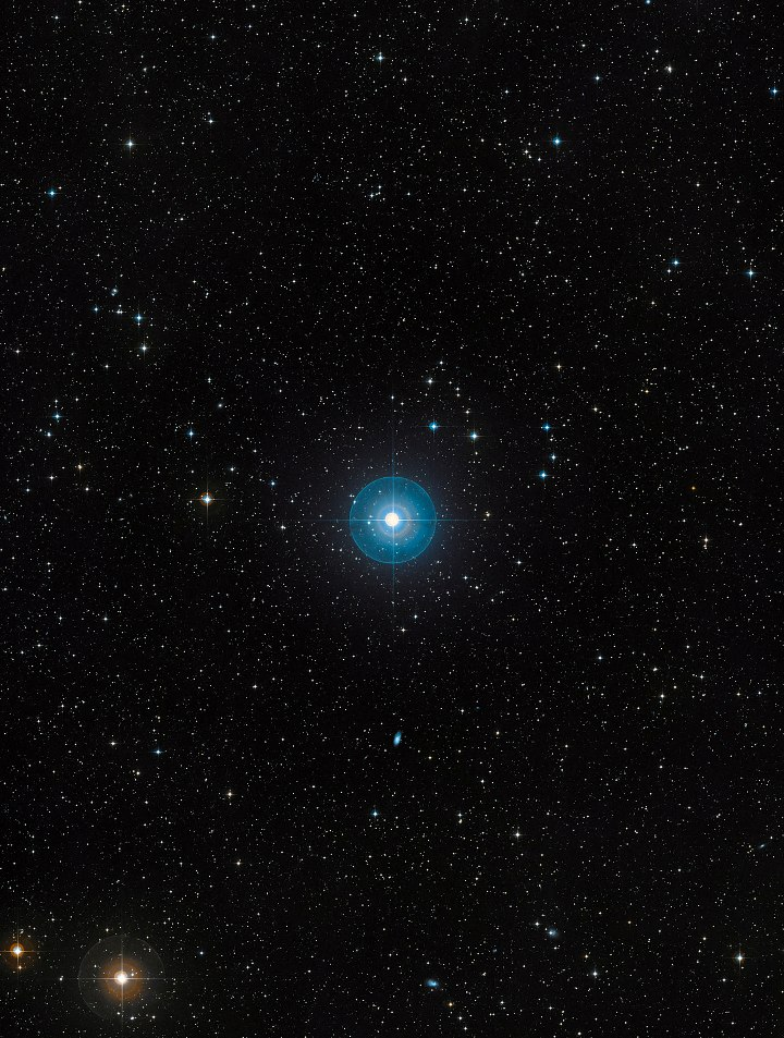 http://www.eso.org/public/images/eso1024d/
