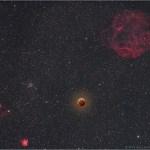 Eclipse lunar total de 21 de dezembro de 2010