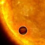 Encontrando Terras ao procurar Júpiteres em Sistemas Extrasolares