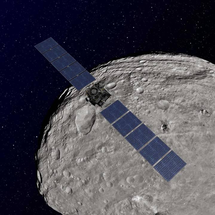 http://eternosaprendizes.com/2012/05/15/missao-dawn-revela-segredos-do-asteroide-gigante-vesta/