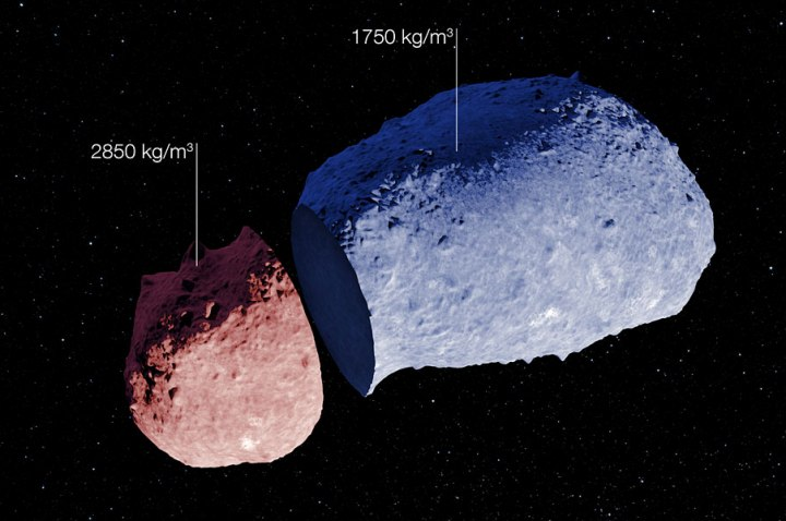 http://eternosaprendizes.com/2014/03/25/eso-detalha-a-anatomia-do-asteroide-itokawa/