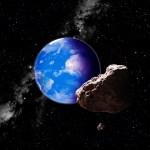 Pan-STARRS: o poderoso caçador de asteróides, cometas, supernovas e objetos variáveis está em operação