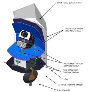 http://www.newscientist.com/article/dn21991-first-private-space-telescope-may-hunt-asteroids.html#.U1rK6vldWSo