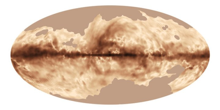 http://www.esa.int/spaceinimages/Images/2014/05/Milky_Way_s_magnetic_fingerprint